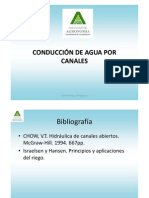 Canales2012.pdf