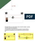 Circuito eléctrico  9-24