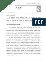 C2.-Propagacion de Ondas