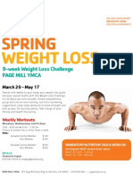 Spring Weight Loss Challenge 2013.pdf