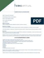 Investigación Administrativa_Actividad Integradora
