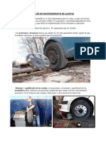 TALLER DE MANTENIMIENTO DE LLANTAS.docx