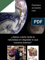 DIA MUNDIAL MEDIO AMBIENTE.pdf
