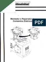 Comandos_Elétricos.pdf