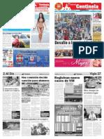 Edición 1207 Marzo 8 .pdf