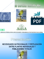 NECESIDADES_NUTRICIONALES