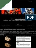Presentacion Mec. de Suelos FINAL