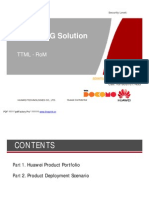 Huawei-3G-Solution-Overview.pdf