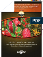 72920371 Manual de Paisagismo Norte Do Brasil Sebrae