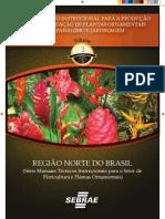 72920371 Manual de Paisagismo Norte Do Brasil Sebrae