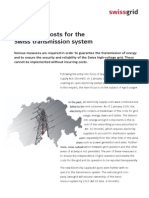 complete data about swiss grid.pdf