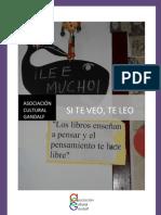 Si Te Veo -Te Leo PDF
