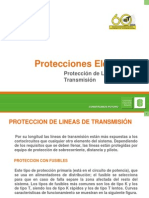 protecciones.ppt