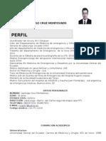 Curriculum Dr. Cruz Febrero del 2013.doc