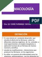 __FARMACO..[1]