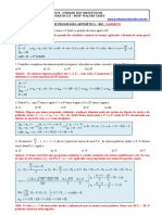 GABPAritmetica2012