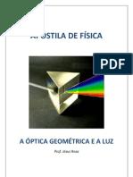 optica (2)
