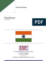 Ta3473 Ind Final Report