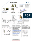 Vibration Diagnostic Guide