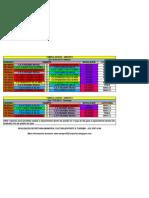 Tabela Jem 2013pdf