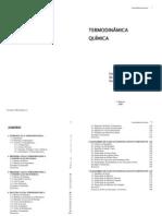 MD_Termodinamica.pdf