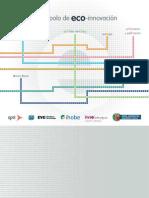 polodeeco-innovacion-110330023628-phpapp02