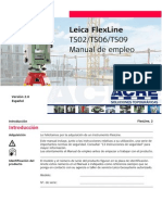 FlexLine_UserManual_es_acre.pdf