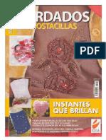 - Revista - Bordados Con Mostacillas 4