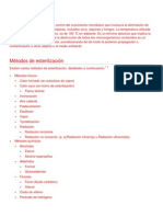 esterilización.docx