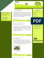 Mihuertoygallineroecologicos-C.P.R._de_GRANADA-Capileira