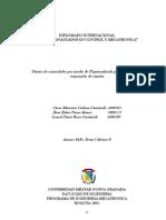 Monografia Final PI Generalizado