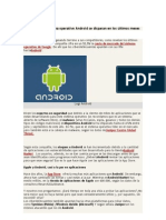 android ataks.docx