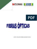 Trabalho Escolar Sobre Fibras Opticas[1]