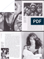 belleza del siglo. Los cánones femeninos en el siglo XX (2)pp. 198-391