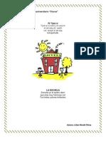 poemas en kiche.docx