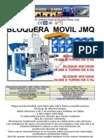 BLOQUERA MOVIL JMQ.pdf