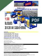 PLANTA AUTOM. KAN.pdf