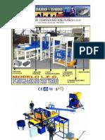 MINI PLANTA L.E.O.pdf