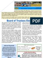 Newsletter 14.03.13 Page 1-2