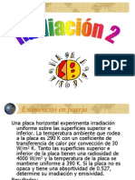 radiacion2