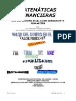 MATEMATICAS FINANCIERAS2
