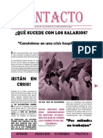 Contacto.pdf Pagina Web
