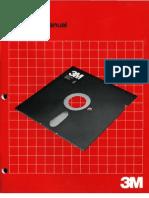 Diskette_Referencia_Manual.pdf