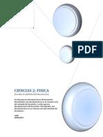CIENCIAS 2.docx