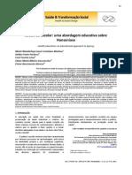 hanseníase.pdf  pernambuco