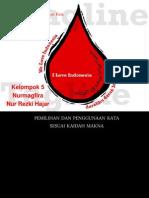 KAIDAH MAKNA.pptx