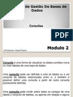 80579028-SGBD-Consultas.pdf