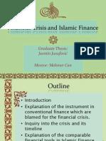 Financial Crisis and Islamic Finance_2