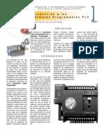 005 2007 Introduccion Plc