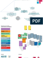 MEDICA - Fulleto Empreses_tcm210-96609